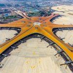 Menilik Target Pembangunan China Bangun 30 Bandara dan Rel Kereta 3.000 KM
