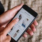 Tangkap Peluang Pandemi, Pelaku Usaha Fesyen Harus Mulai Go Digital!