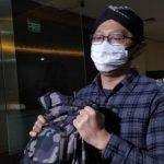 Polri Akan Periksa Ustaz Tengku Zul Soal Kasus Islam Arogan Abu Janda