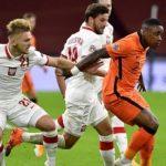Hasil UEFA Nations League: Belanda Kalahkan Polandia, Italia Imbangi Bosnia