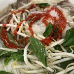 Sehat dan Segar, Ini 5 Kuliner Khas Vietnam yang Harus Anda Coba