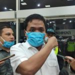KPK Geledah Ruangan Azis Syamsuddin, MKD DPR Pastikan Tidak Intervensi