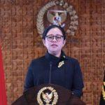 Kabinda Papua Gugur Ditembak, DPR Minta TNI dan Polri Identifikasi Masalah