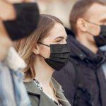 Eropa Bersiap Masuki Liburan Musim Panas, WHO Ingatkan Pandemi Belum Berakhir
