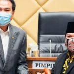 Alasan PKB Tolak Pembahasan Revisi UU Pemilu