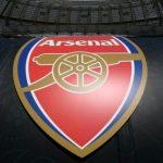 Arsenal Segera Tunjuk Direktur Operasional, Bertugas Bantu Arteta dan Edu