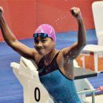 Profil Syuci Indriani, Atlet yang Buktikan Tunagrahita Bukan Halangan untuk Berprestasi