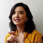 Tips Sehat Ala Raline Shah, Bisa Ditiru Nih Girls!