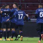 Liga Italia: Atalanta Pesta Gol 5-0 ke Gawang Bologna
