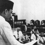 Sejarah Hari Lahir Pancasila Jadi Libur Nasional, Ini Penjelasan dan Prosesnya