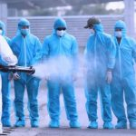 Dulu Sukses Mengendalikan, Kini Vietnam Masuki Krisis Pandemi Covid-19