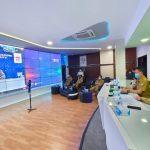 Permudah Layanan Implementasi Smart City, Pemkot Pontianak Integrasikan Aplikasi Digital