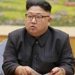 Kim Jong Un Sebut Korut Siap Berdialog dan Konfrontasi dengan Amerika