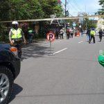 14 Korban Ledakan Gereja Makassar: Kaki hingga Kepala Kena Serpihan Bom
