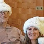 Ini Alasan Bill Gates dan Istrinya Bercerai
