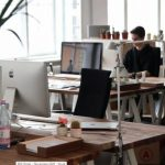 Nekat Perintahkan Semua Karyawan Masuk, Perusahaan Ini Didenda Puluhan Juta