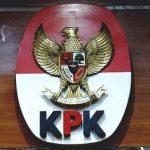 Pecat 51 Pegawai Tak Lulus TWK, BKN dan KPK Wajib Beberkan Alasannya Orang per Orang
