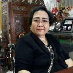 Rachmawati Soekarnoputri Meninggal Dunia, Partai Gerindra Merasa Sangat Kehilangan