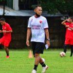 Piala Menpora 2021: Lawan Persija, PSM Terancam Tanpa Hendra Wijaya