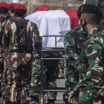 Jenderal TNI Ditembak Mati KKB, KSP: Pengamanan di Papua Perlu Dievaluasi