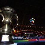 Hasil Drawing Piala Sudirman 2021, Indonesia Jumpa Malaysia di Perempat Final