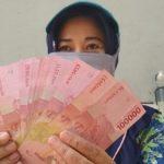 Tata Cara Pembayaran THR 2021