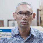 Satgas Bersiap Eksekusi Aset Pengemplang Utang Obligor BLBI