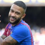 Barcelona Benamkan Levante Tiga Gol Tanpa Balas di Camp Nou