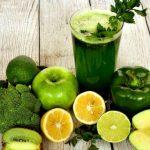 Empat Resep Jus Enak dan Sehat, Cocok untuk Menu Buka Puasa