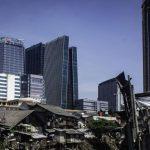 Orang Miskin di Indonesia Makin Banyak, Angkanya Tembus 27 Juta Jiwa