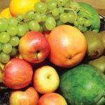 5 Buah-buahan Sehat untuk Menu Buka Puasa, Bisa Tangkal Penyakit!