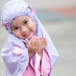 Moms, Ini Tips Ajarkan Kebiasaan Baik Pada Anak