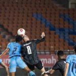 Piala Menpora 2021: Jadwal dan Prediksi Persela Lamongan Vs Persik Kediri