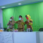 Ajak Masyarakat Berempati Pada Anak yang Terdampak Pandemi