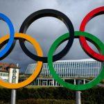 Jaga Optimisme, Indonesia 'Stand By' jadi Cadangan Brisbane untuk Olimpiade 2032