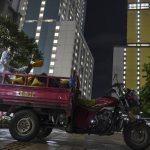 RSD Wisma Atlet Diprediksi Penuh, DKI Jakarta Wajib Tarik Rem Darurat