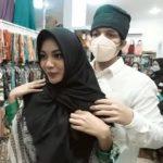 3 Artis Pakai Hijab Bikin Heboh di Bulan Ramadhan 2021, Ada yang Beda Agama