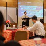 Wali Kota Ingin Kualitas Layanan PDAM ditingkatkan