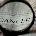 Kanker Ovarium Sangat Mematikan Bagi Wanita
