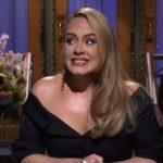 Pamer Foto Pacar Baru, Adele Malah Ditagih Album Anyar