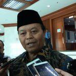 HNW Kritik 3 Jenis Bansos PPKM Darurat, Minta Data Diperluas dan Tak Lagi Dikorupsi
