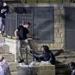 Sekjen PBB Desak Israel Tahan Diri di Yerusalem Timur