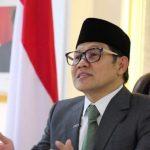 PKS Buka Peluang Koalisi dengan PKB usai Muhaimin Terang-terangan Siap Nyapres 2024