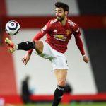Jadwal Lengkap 8 Besar Liga Europa Nanti Malam: MU Away ke Andalusia