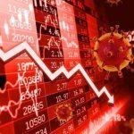 Ekonomi RI Minus 2 Persen Lebih di 2020, Corona Biang Keroknya