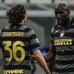 Inter Milan Mantap di Puncak Usai Gilas Genoa 3-0