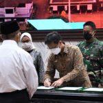 Uji Klinis Vaksin Nusantara Disetop, Riset Dilanjutkan untuk Non-Komersial