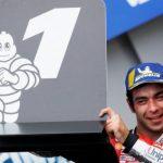 Mimpi Danilo Petrucci di MotoGP, Ingin Menjadi Pembalap Tertua