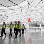 8 Negara Buka Rute Penerbangan Langsung ke Beijing, Tertarik Liburan?