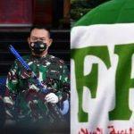 Soroti Bentrokan Polisi – FPI, Pengamat: Tak Wajar Korban Tewas 6 Orang